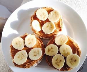 banana, FRUiTS, and inspiration image