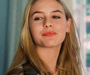 Clueless, alicia silverstone, and cher horowitz image