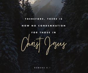 daily, jesus, and bible verse image