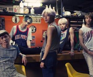 Jonghyun, k-pop, and Taemin image