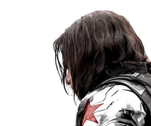 editing, png, and winter soldier image
