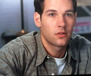 Clueless, gif, and paul rudd image