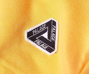 yellow and fashion image
