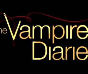 article and tvd image