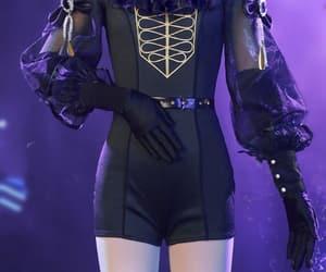 anime cosplay, land of the lustrous, and houseki no kuni image