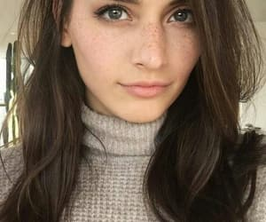jessica clements image