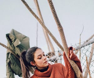 free people, tumblr girls, and ootd image