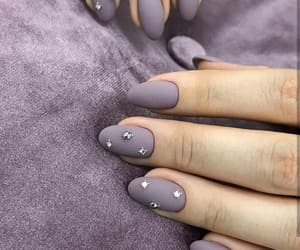 amazing, design, and manicure image