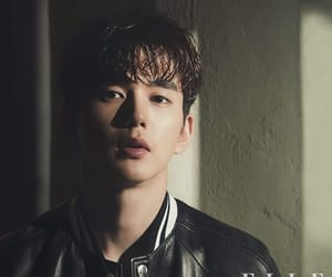 1000 images about yoo seung ho trending on we heart it yoo seung ho by jhuvaz 51 18k followers thecheapjerseys Choice Image
