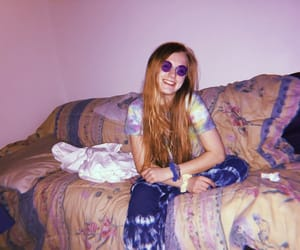 1970s, chill, and hippie image