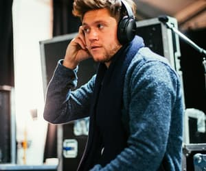 niall horan, niall, and horan image