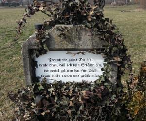 bavaria, christus, and ostern image
