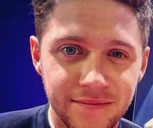 boys, niall horan, and cute image