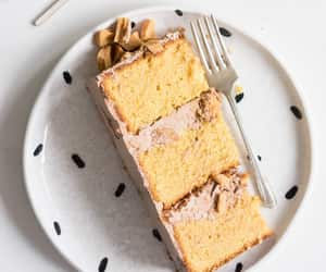 cake, desserts, and sweets image