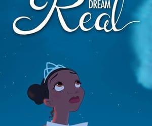 disney, dreams, and princess image