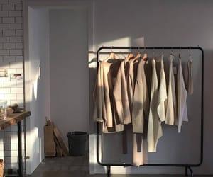 aesthetic, decor, and fashion image