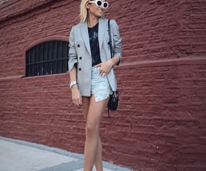 blazer, city, and coolhunting image