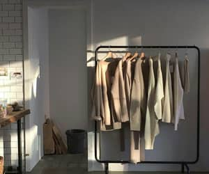 clothes, fashion, and shop image