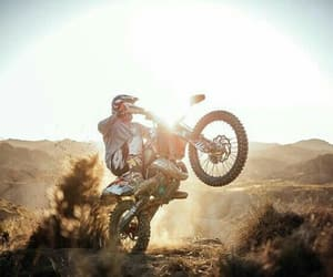 motocross, enduro, and querly image