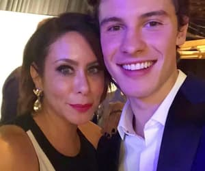 shawn mendes, mendes army, and boy image