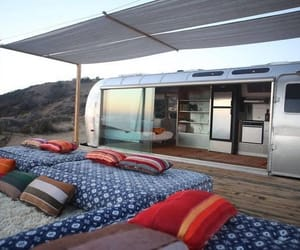 airstream, article, and decor image