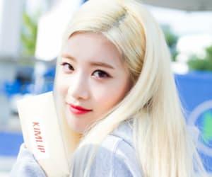 kim lip and loona image
