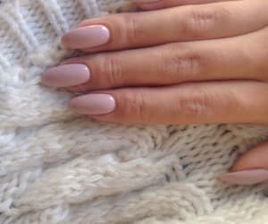 nails, fit, and style image