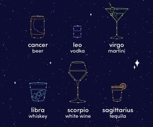 41 images about astrology ✨ on We Heart It | See more about