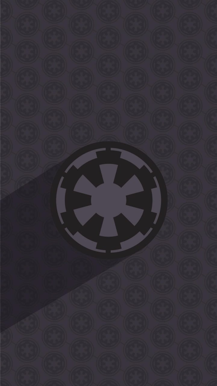 May The Force Be With You The Force Poster Hd Wallpapers