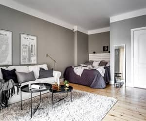 apartment and ideas image