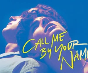 article, callmebyyourname, and movie image