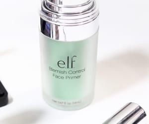 elf, e.l.f, and primer image