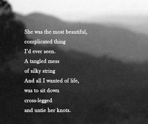 quotes, atticus, and poem image