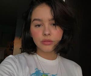 enjajaja, model, and youtuber image