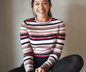 gina rodriguez and pretty image