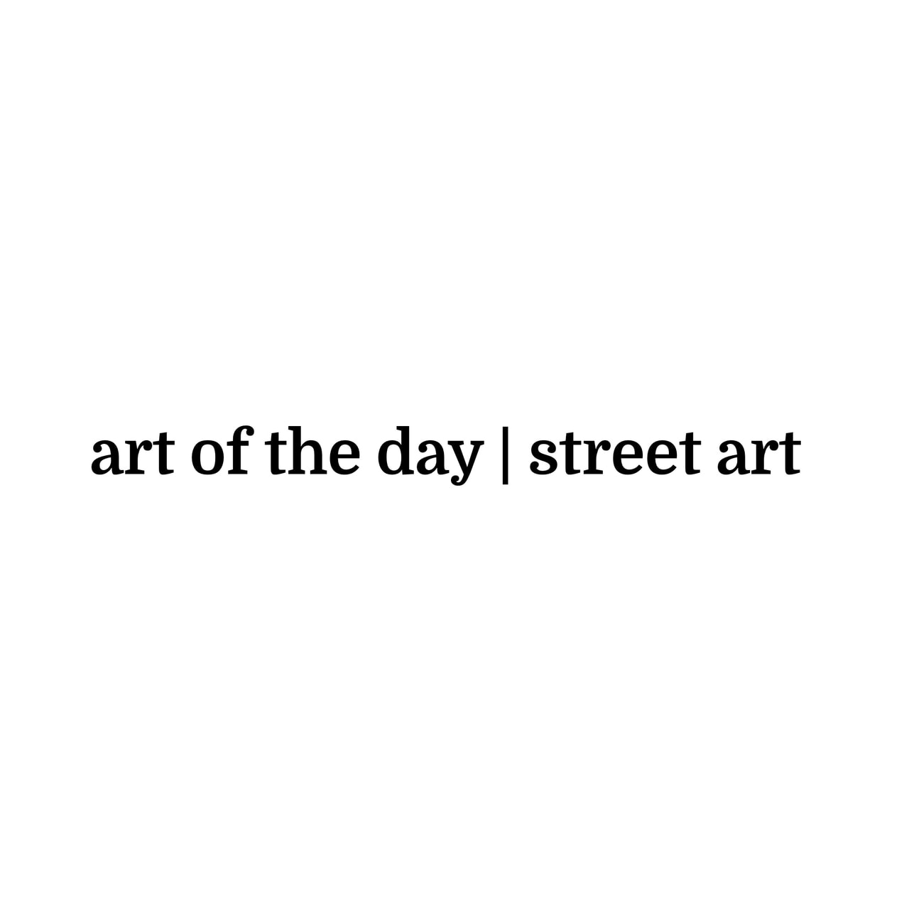 art, street art, and article image