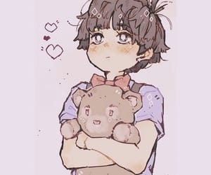 pastel, ddlg, and cgl image