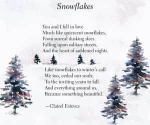 poetry and clairel estevez image