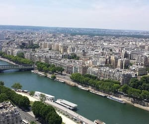 beautiful, country, and paris image