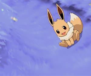 gif, pokemon, and anime image