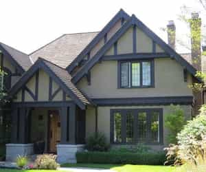 stucco contractor and stucco contractor ny image