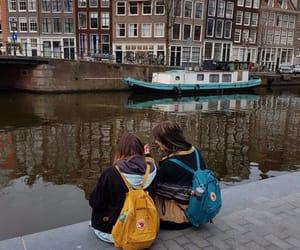 alternative, amsterdam, and lgbtq image