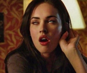 megan fox and Jennifers Body image