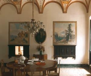 house, elio, and italy image