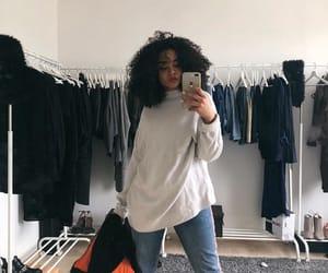 beauty, body, and closet image