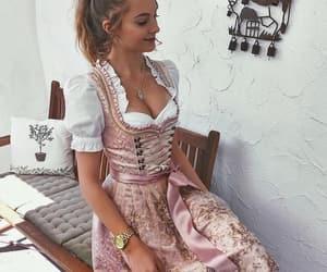 bavaria, Bavarian, and culture image