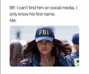 actress, friendship, and social media image