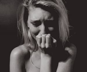 anger, article, and crying image