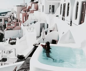 beautiful, places, and travel image