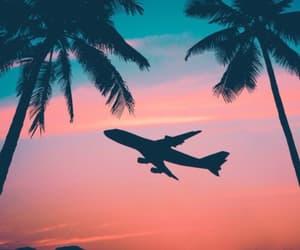 article, bangkok, and travel image